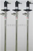 EQHD小型气动抽液泵