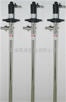 小型气动抽液泵