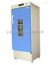 低温光照培养箱LRH-200-GD上海银泽zui便宜,低温光照培养箱报价