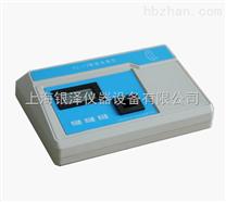 总磷测定仪ZL-1价格,总磷测定仪批发厂家,台式总磷测定仪