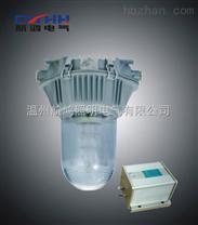 GC101-j70,GC101-J35 防眩应急泛光灯