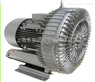 EC 2RBEC 2RB系风之德高压鼓风机