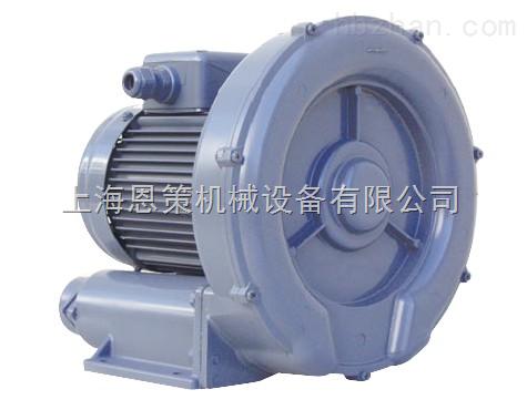 中国台湾原装RB高压风机