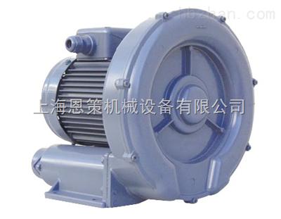 RB中国台湾原装RB高压风机
