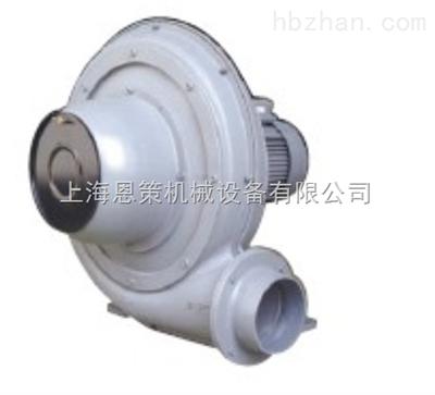 TB中国台湾原装TB型透浦风机