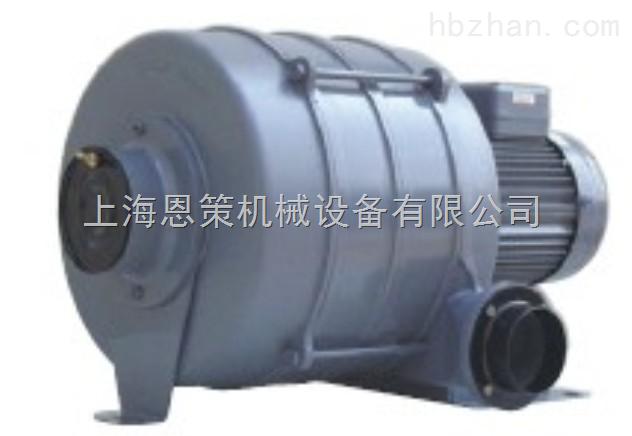 全风HTB型台湾原装透浦式鼓风机