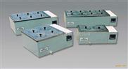 數顯電子恒溫水浴鍋 HHS-24 雙列四孔恒溫水浴鍋