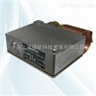 QAF81.6西门子传感器QAF81.6防冻开关