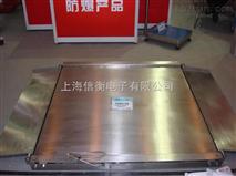 西安10吨小地磅|上海1T地磅