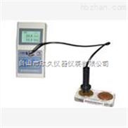 BT17-FD-101涡流导电仪/便携式涡流导电仪/导电率测试仪