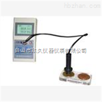 BT17-FD-101渦流導電儀/便攜式渦流導電儀/導電率測試儀