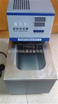 200度超級恒溫油浴槽 南京舜瑪