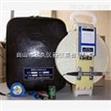 EF30-68BS600 便携式电测水位计/电测水位计/水位仪/水位测试仪