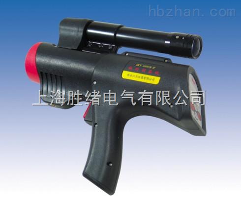 IRT-2000B红外测温仪品质保证