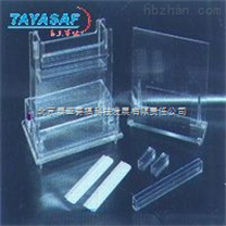DYCZ-24B型 加寬雙垂直電泳儀(槽)
