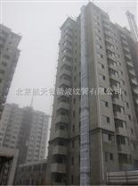 杭州不锈钢烟囱