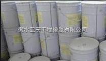 聚氯乙烯胶泥品质优聚氯乙烯胶泥驰名中外