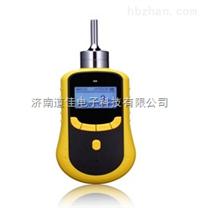DJY2000型氟氣檢測儀,氟氣泄漏報警儀