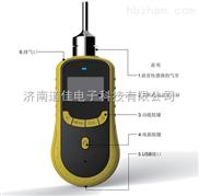 DJY2000型二硫化碳檢測儀,二硫化碳泄漏報警儀