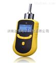 泵吸式硫化氢检测仪,硫化氢泄漏报警仪