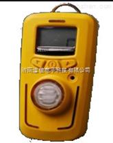 R10型氨氣檢測儀,便攜式氨氣泄漏檢測儀
