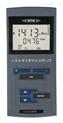 ProfiLine Cond 3110-ProfiLine Cond 3110手持电导仪