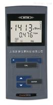 ProfiLine Cond 3110手持電導儀