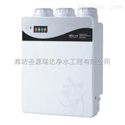 潍坊家用净水设备纯净水机豪华型