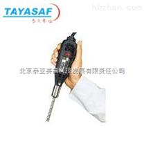 手持式Tissue Tearer均质器