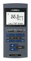 ProfiLine Cond 3210手持式電導率儀