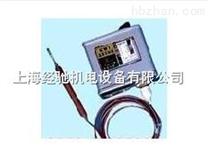 KW-1壓力式溫度控製器