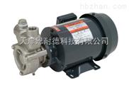 尼克尼氣液混合泵FPD NPD SP