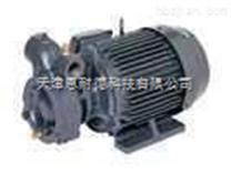 尼可尼锅炉加水漩涡泵25FHD5-15Z