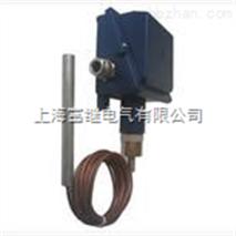 WTZK-500壓力式溫度控製器