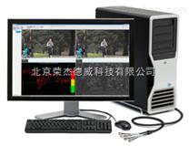 泰克IP視頻分析儀