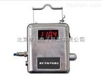 煤礦用噪聲檢測儀_煤礦用噪音計