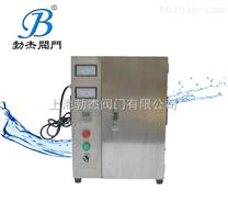 水箱消毒器(外置式)