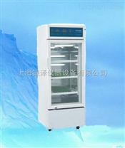 医用冷藏箱YC-158,医用冷藏箱zui新报价,医用冰箱