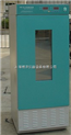 80L霉菌培养箱,MJ-80BF霉菌培养箱,无氟环保霉菌培养箱