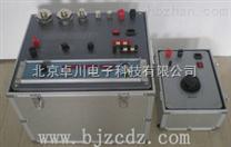 电流互感器检定装置_互感器检定装置_北京