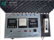 商丘甲醛檢測儀|室內汙染裝修檢測儀廠家|室內氣體檢測儀批發商