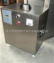上海中小型臭氧发生器