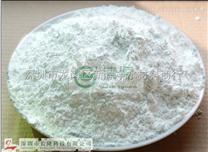钙粉,石灰散,生石灰粉厂家价格