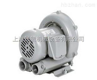 台湾升鸿单段鼓风机-EHS-129