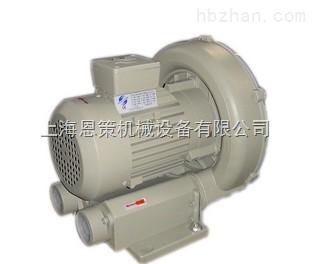 台湾升鸿单段鼓风机-EHS-429-1