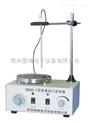 78HW-1型-恒溫磁力攪拌器(出口產品)