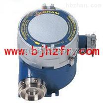 OLCT50固定式H2S檢測儀