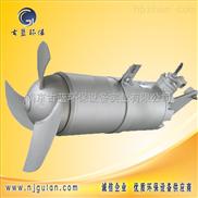 QJB-古藍QJB10衝壓式攪拌機 汙水處理betway必威手機版官網