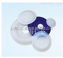 上海仁公特氟龙膜片、PTFE膜片、橡胶膜片