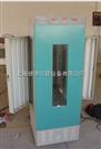 光照培养箱SPX-400-GB,智能光照培养箱,上海光照培养箱